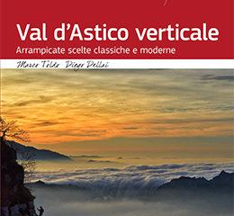 "Guida ""Val d'Astico Verticale"""
